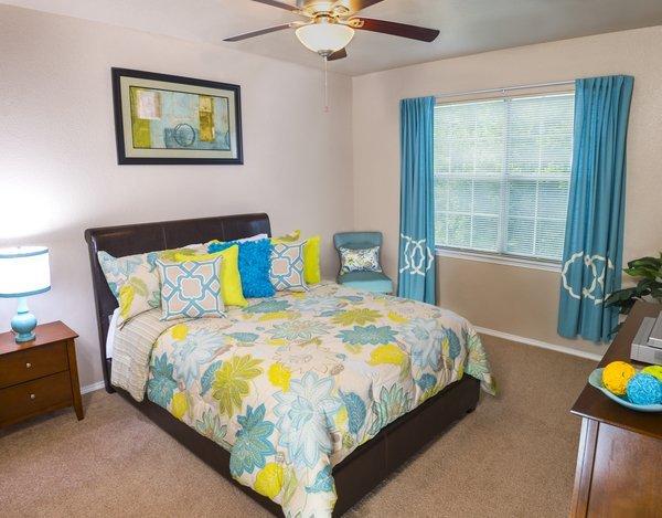 Luxury Apartment Finders