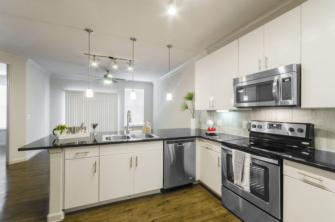 McKinney Apartment Locator