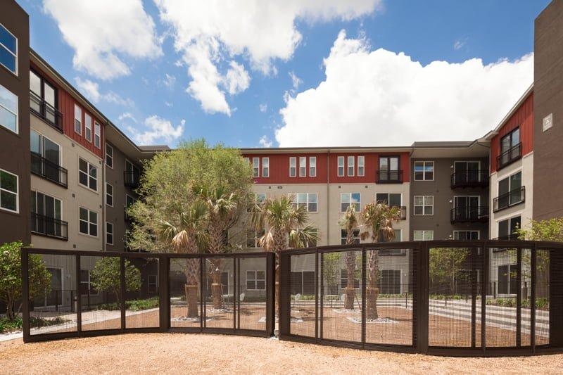 craig-ranch-mckinney-apartments
