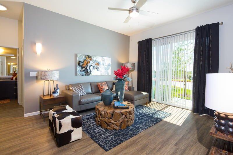 mckinney-apartment-locator