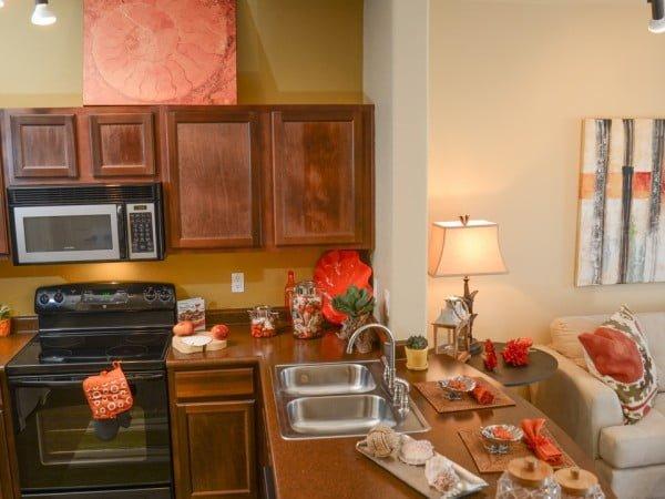 frisco-apartment-locators-apartments-near-stonebriar