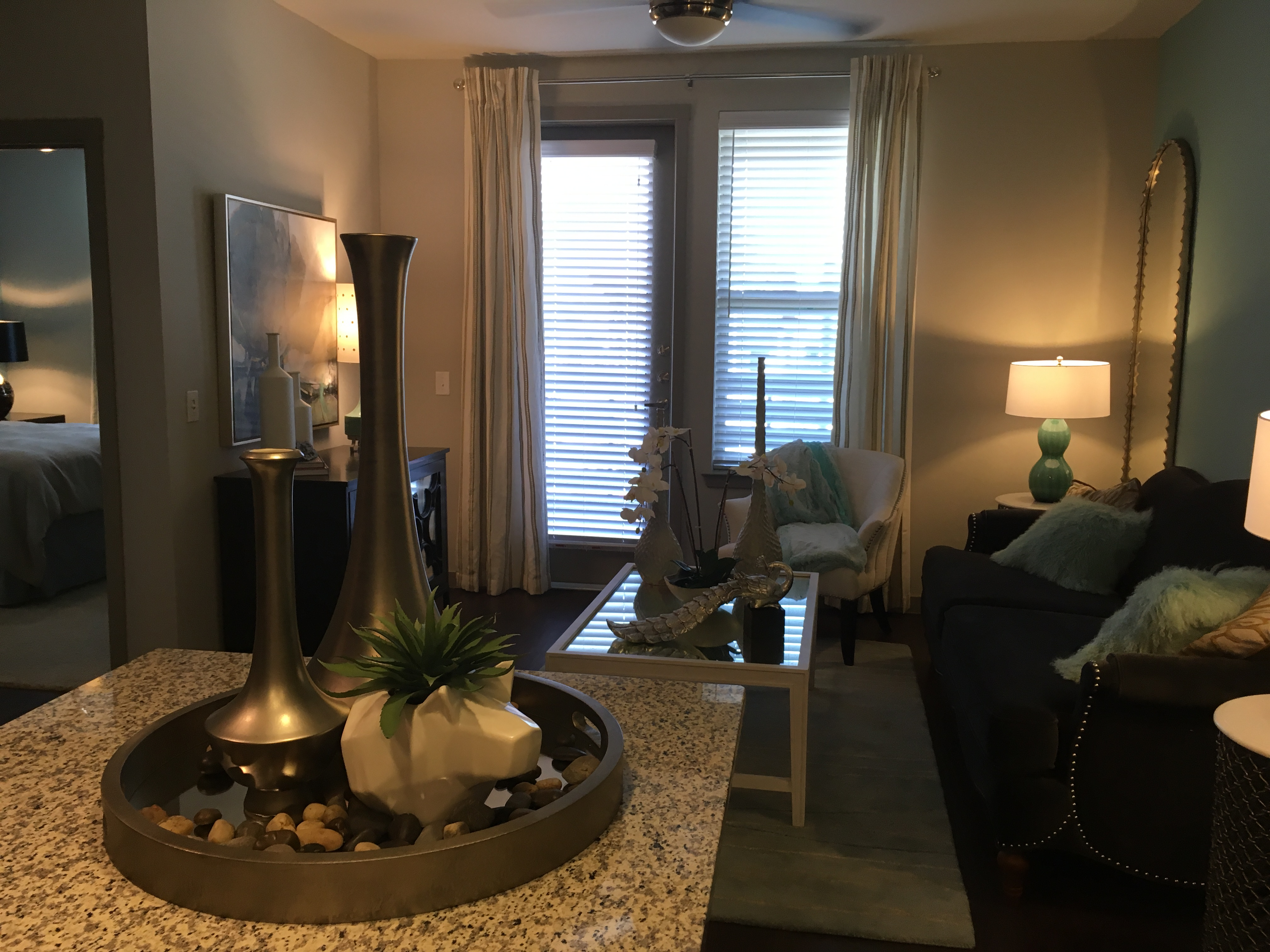... Luxury Lewisville Apartment Locator ...