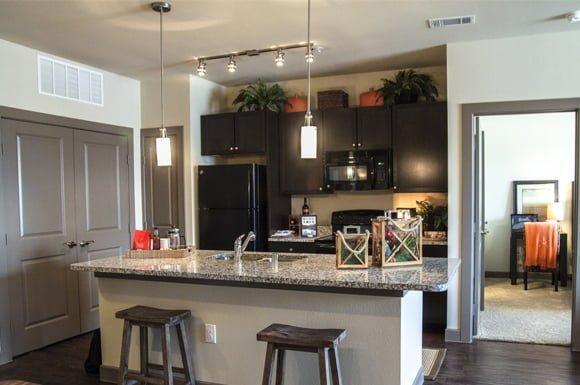 richardson-apartment-locators