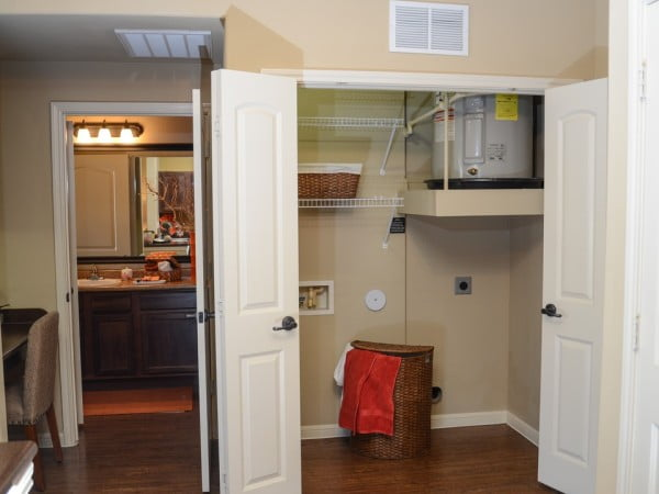 apartment-locator