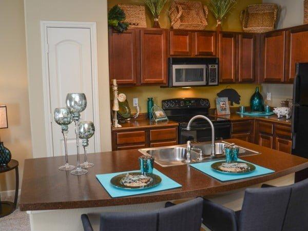 luxury-frisco-apartments