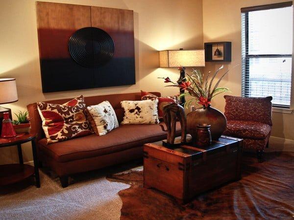 stonebriar-apartments