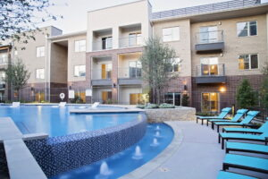 lewisville-luxury-leasing