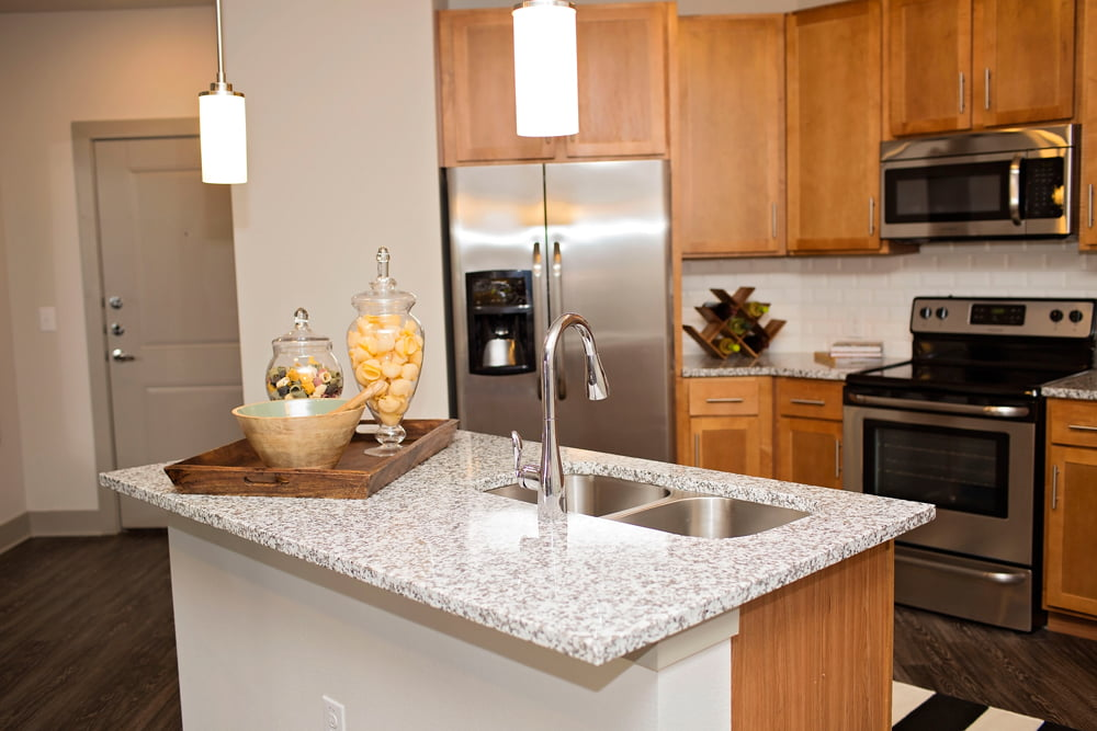 luxury-lewisville-apartments