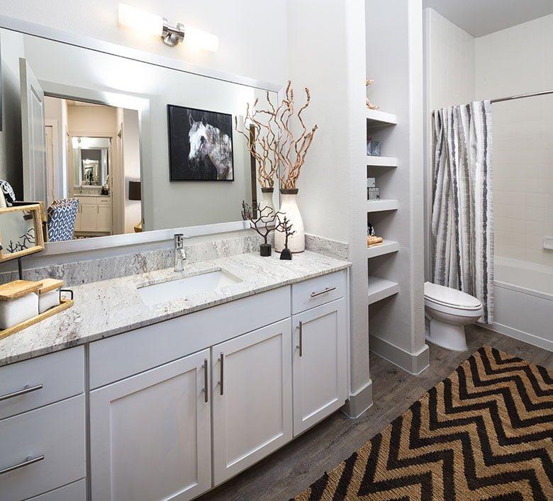 Luxury McKinney Apartments
