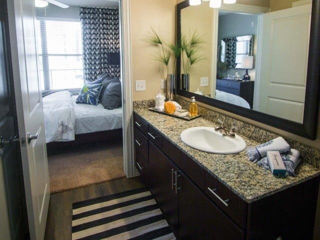 apartmentlocators addision