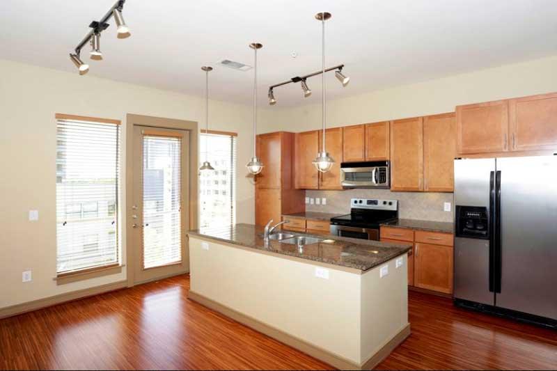 Uptown-Dallas-Apartment-Locator