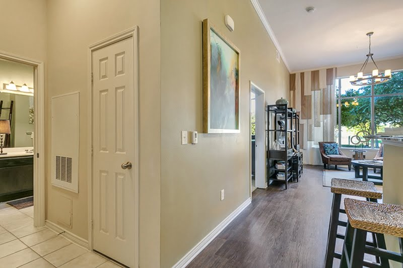 apartment finder farmers branch