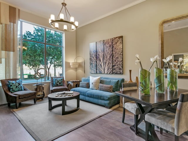apartments in farmers branch