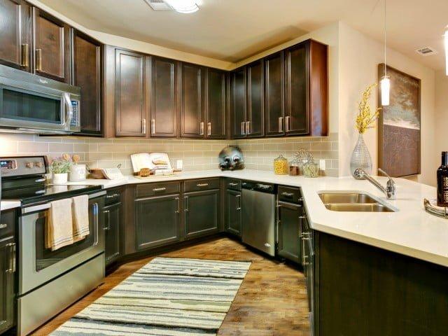 knox dallas apartments