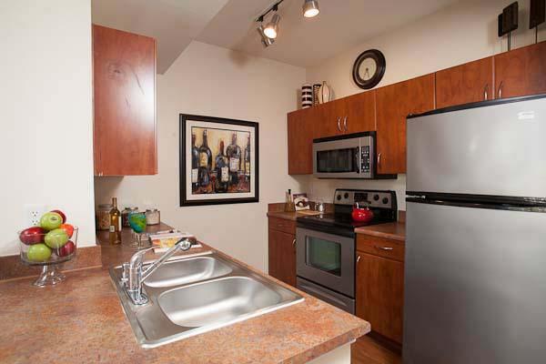 luxury west plano apartments