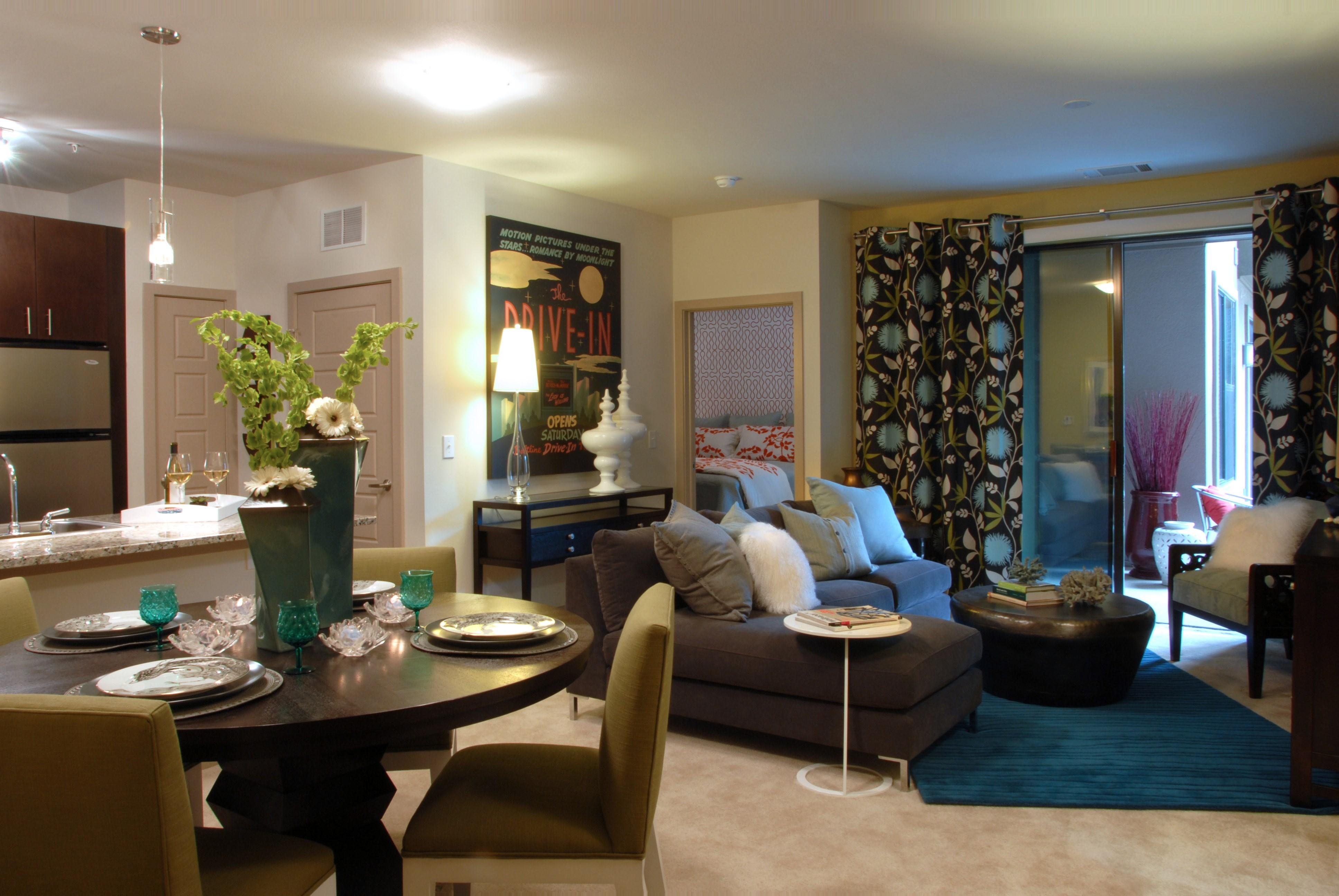 The Avery on Southwestern Apartments | DFW Apartment Nerdz