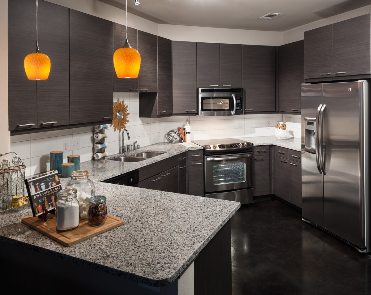 Avant luxury dallas design district apartments dfw for Apartment design district dallas