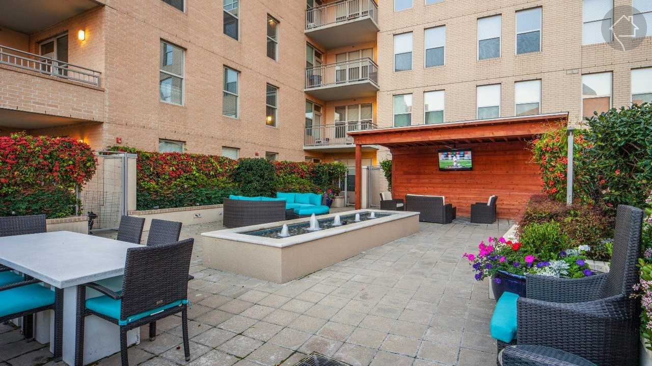 dallas apartment utilities included 28 images 3 bedroom apartments dallas parks at wynnewood