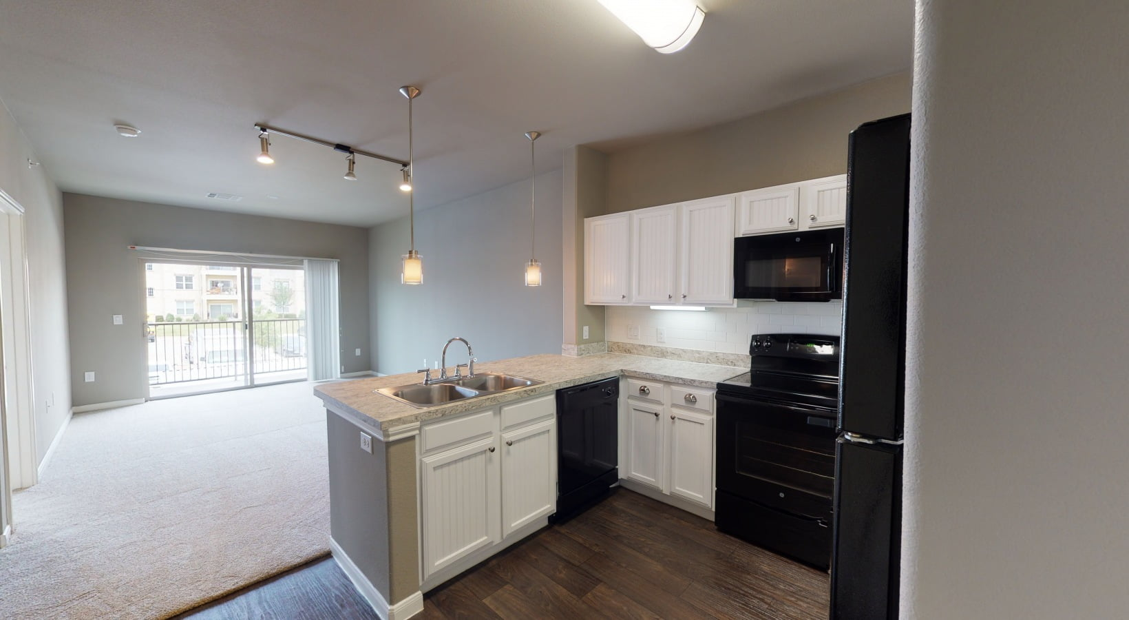 apartments in lewisville texas for rent