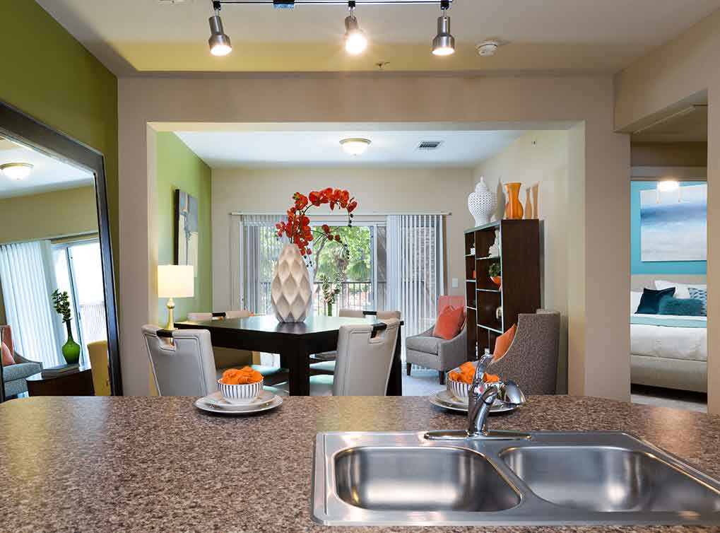 richardson apartment finders