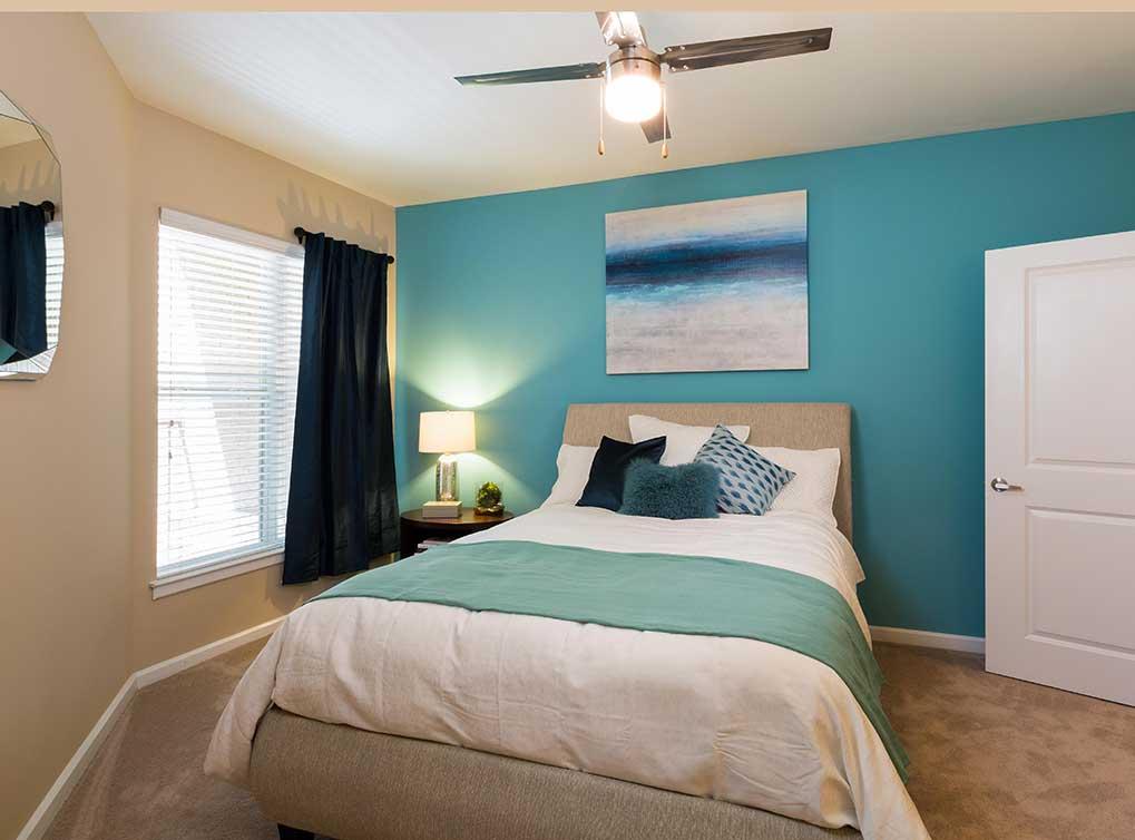 richardson apartment locators