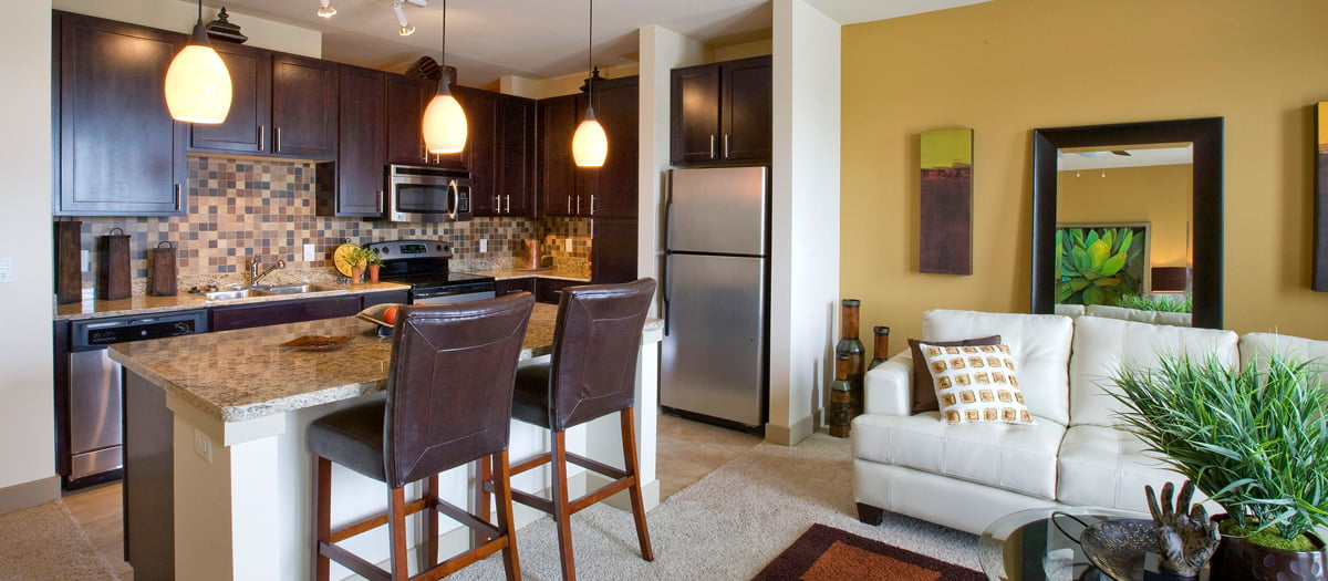Dallas apartment locators frisco