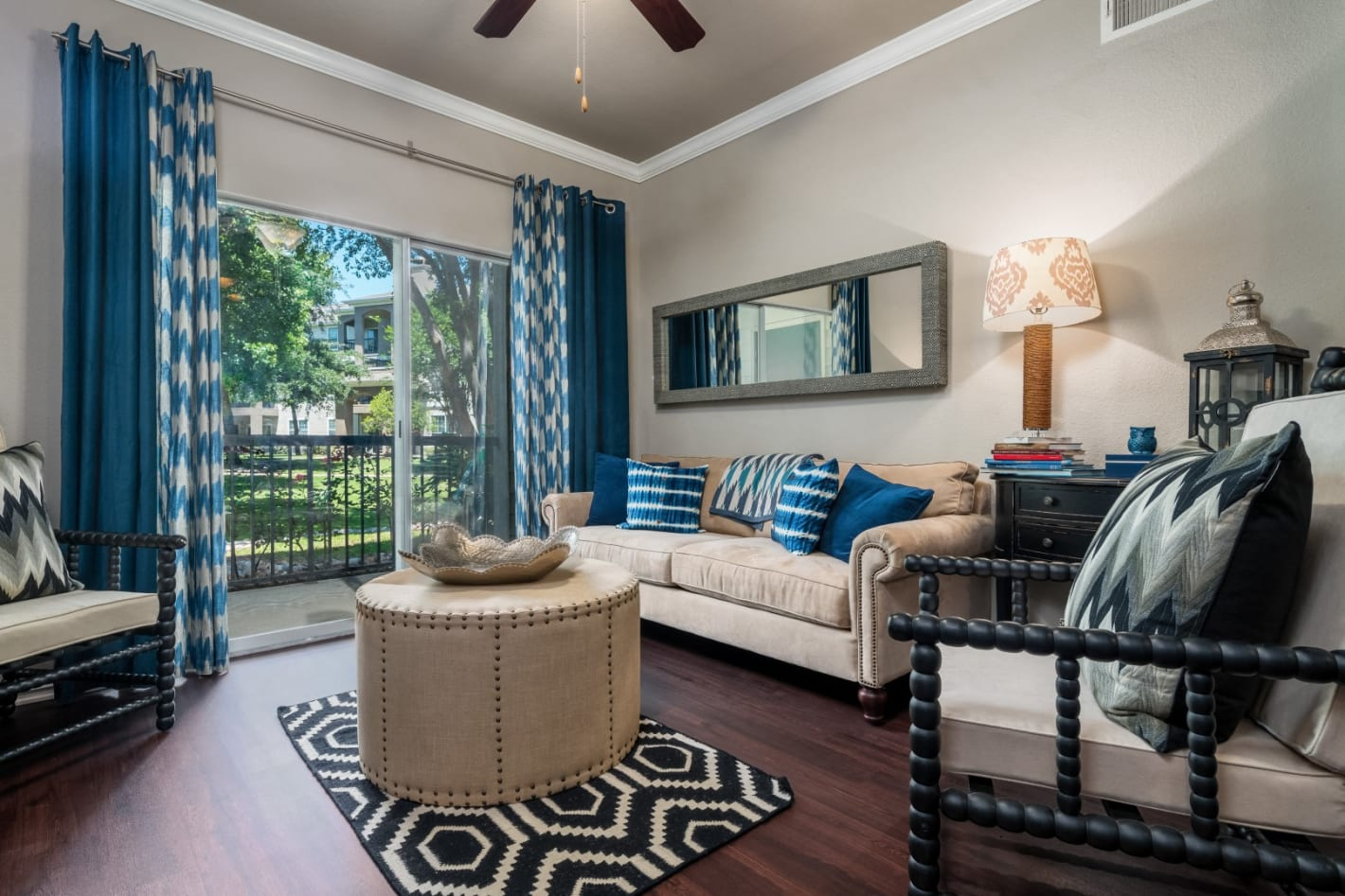 apartments in frisco 3