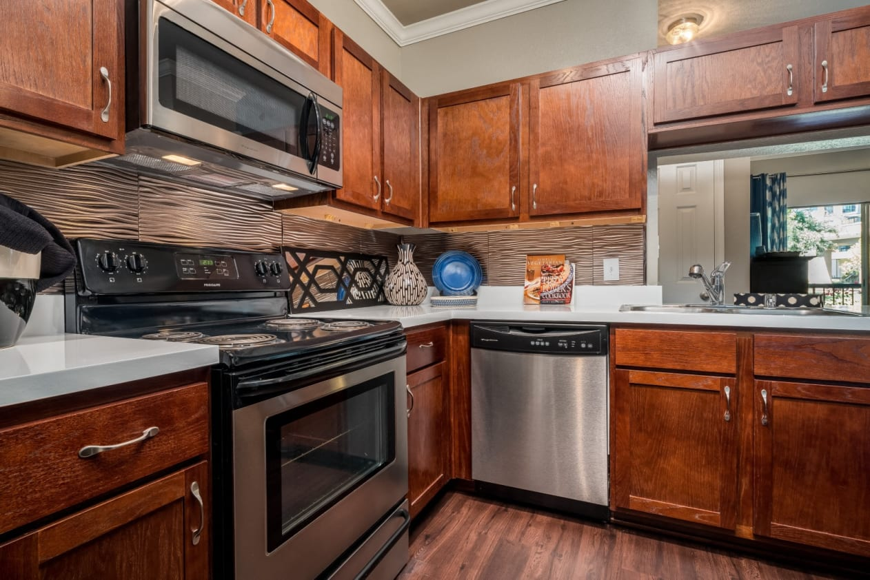 two bedroom apartments in frisco tx