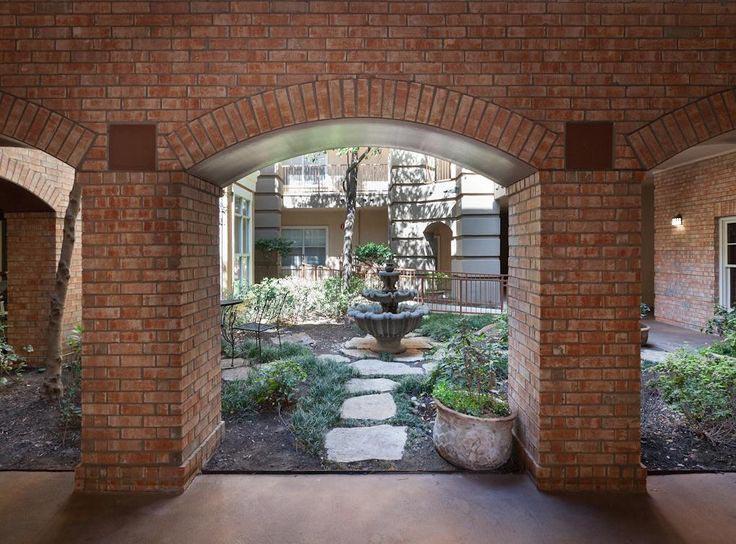 Fort Worth Apartment Locator