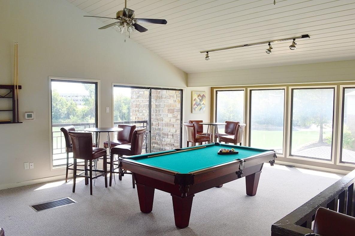 affordable dallas apartments