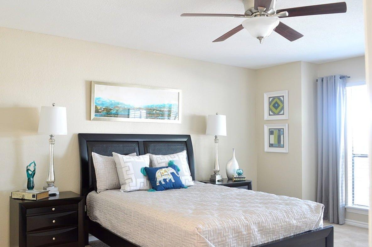 apartment locator dallas