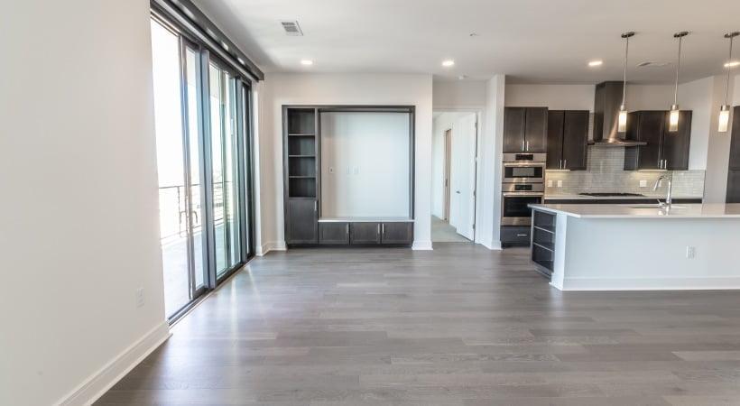 dallas uptown apartment locators
