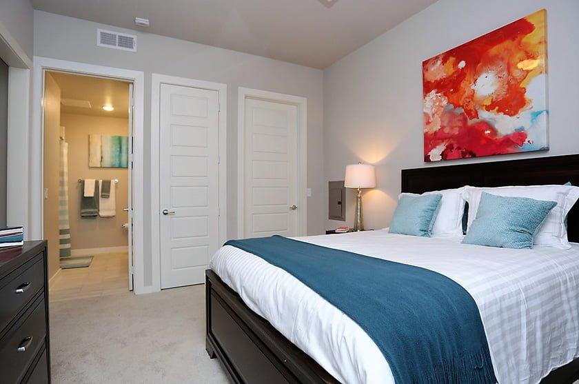 apartment locators dallas