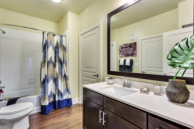 apartment locators in dallas