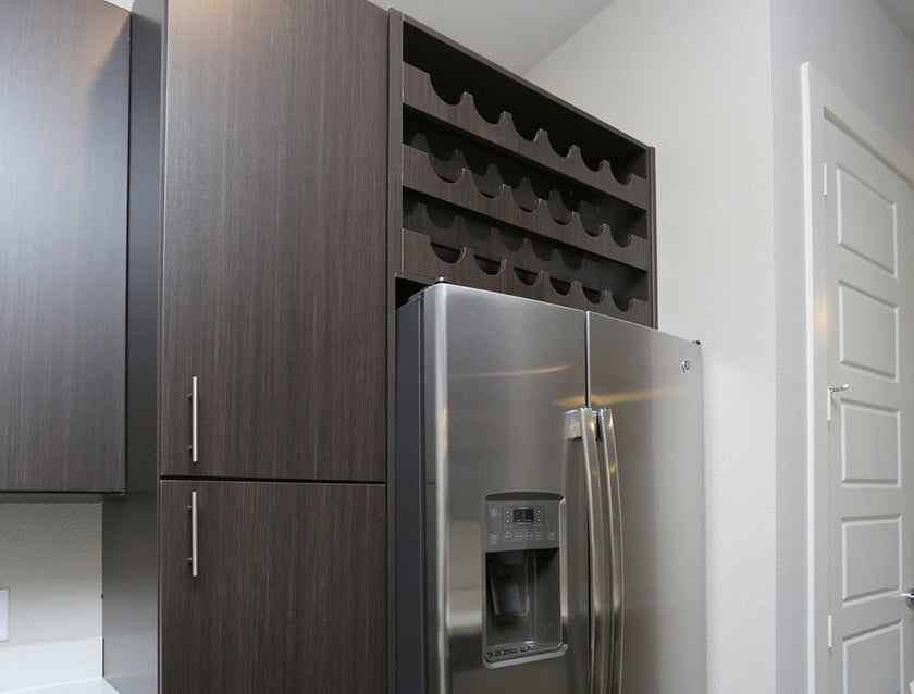 luxury dallas apartment locator