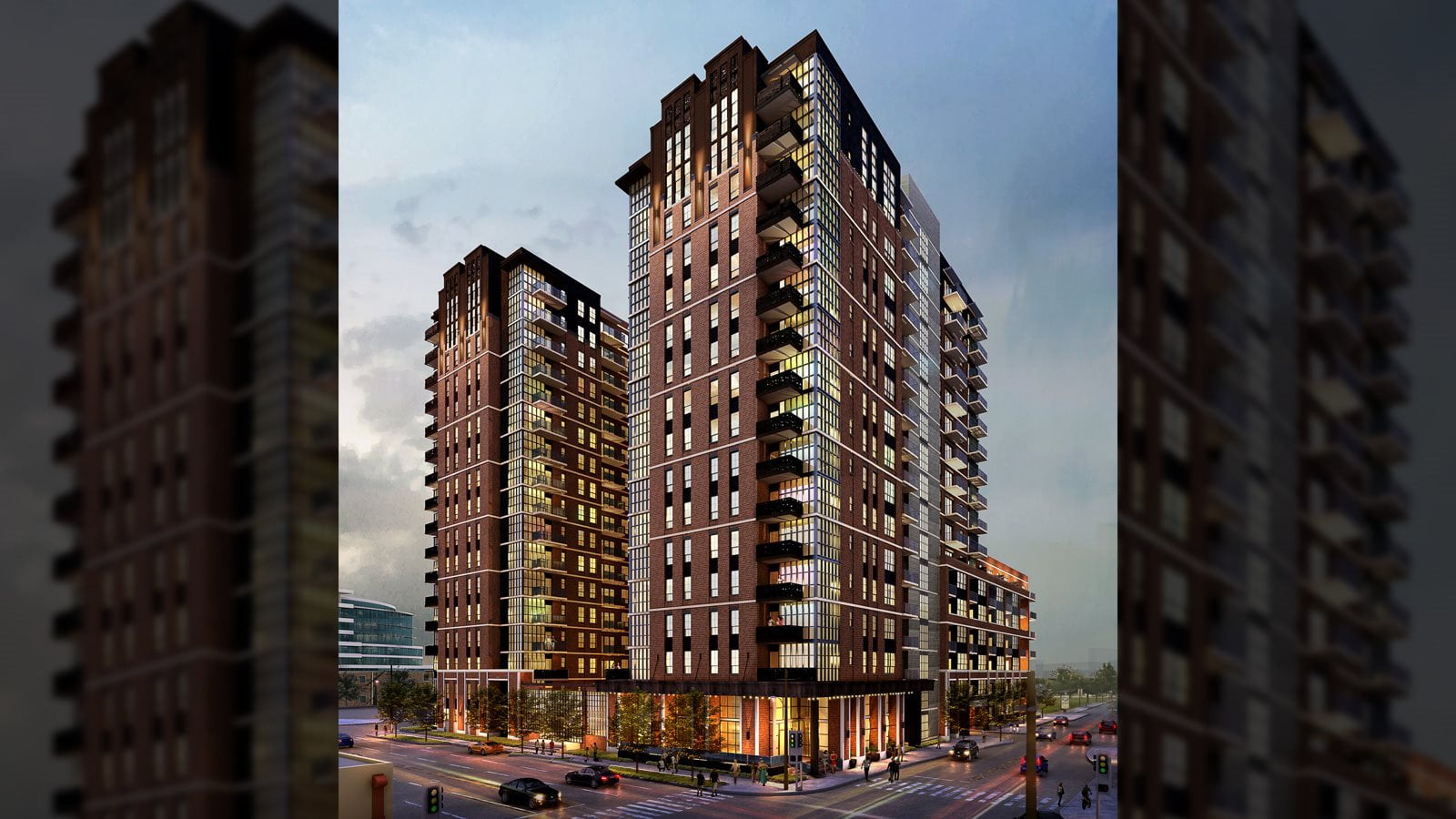 the case bldg deep ellum apartments dfw apt nerdz