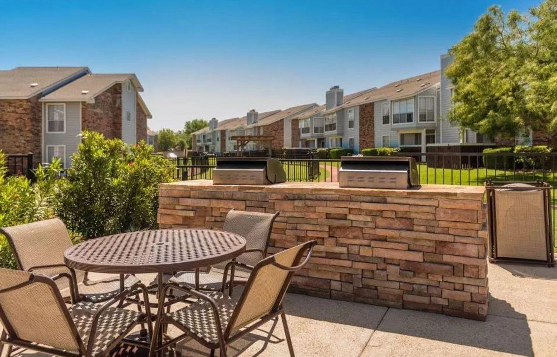 Nova Park Garland Rentals | DFW Apartment Nerdz