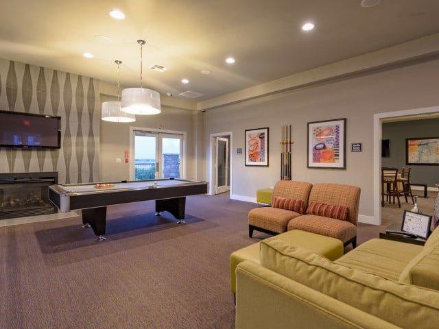 apartment locators in mckinney