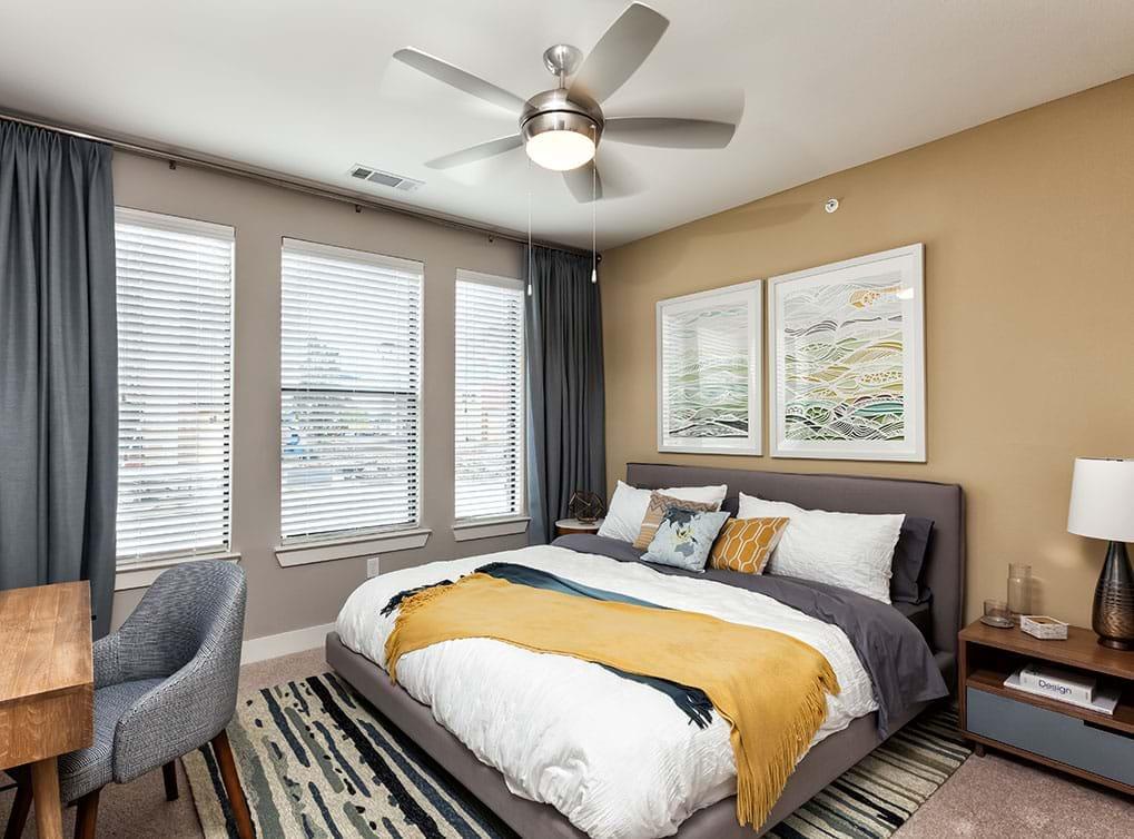 apartment locator plano
