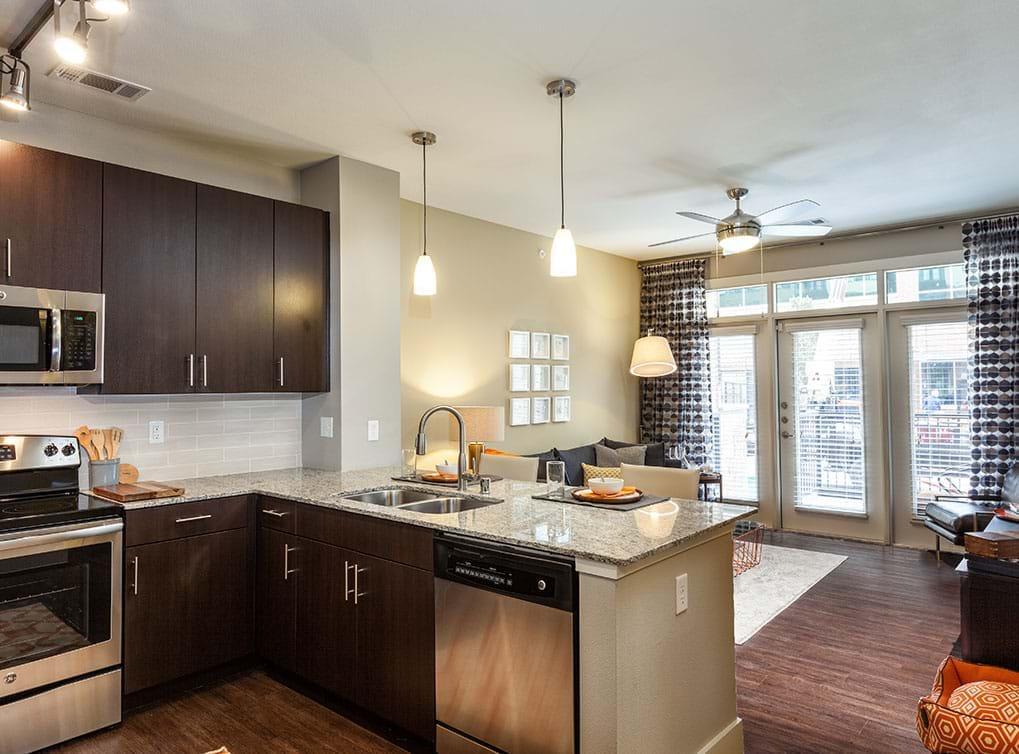 apartment locators plano