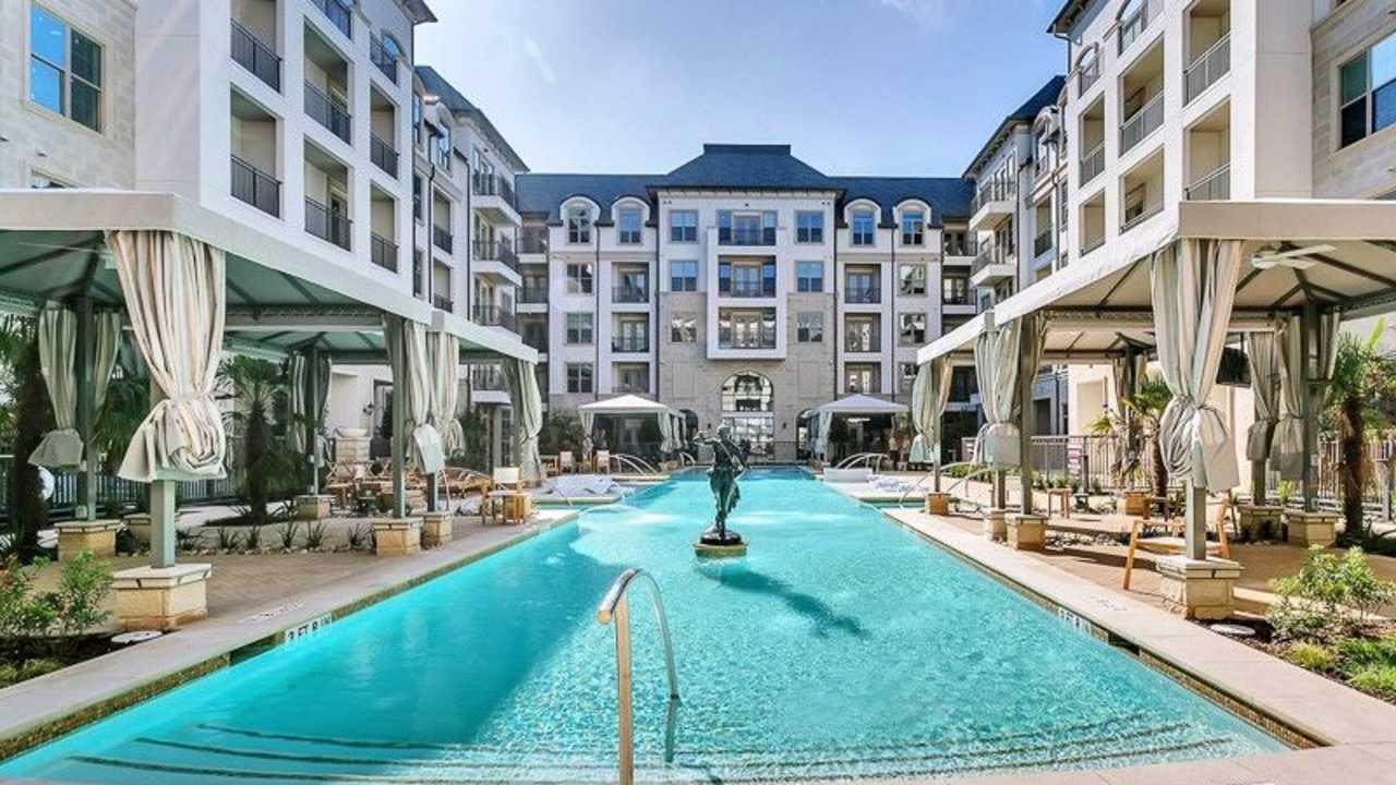 Superb Plano Apartment Locators · Apartments In Plano ...