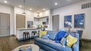 dallas apartment locator plano