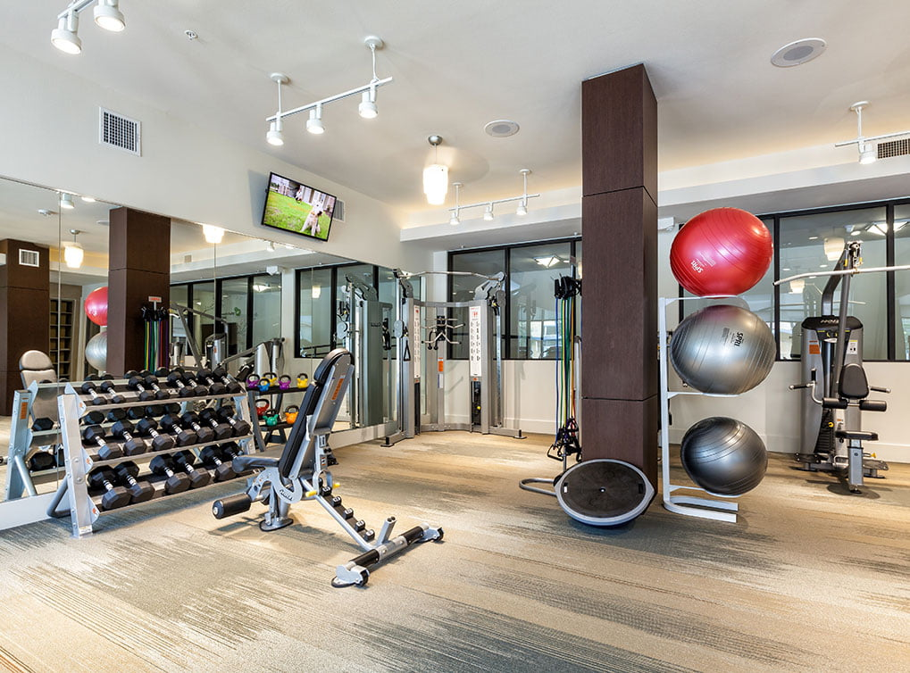 westplano-amenity-exterior-fitness-center3
