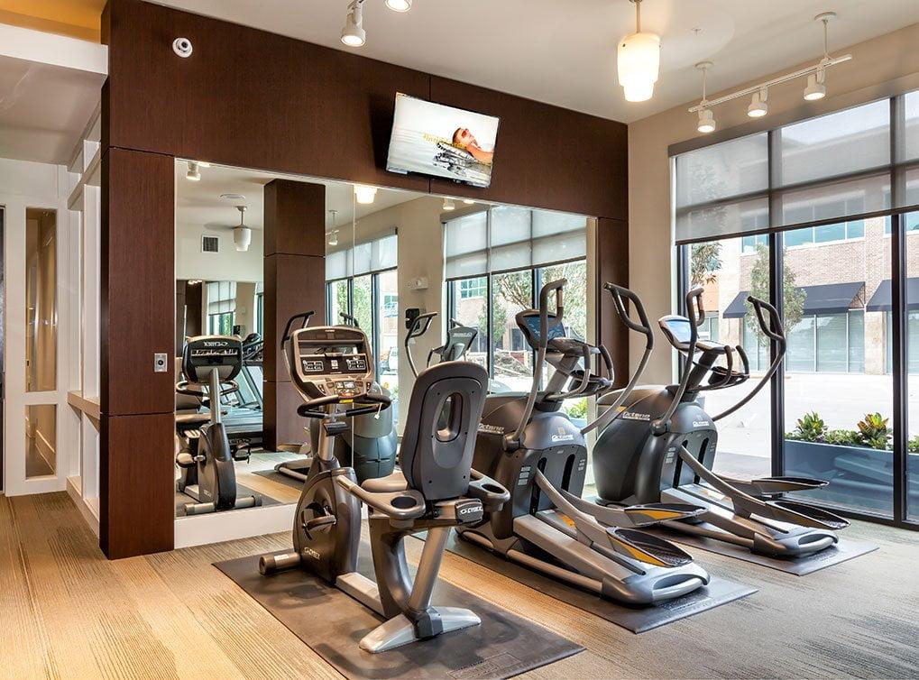 westplano-amenity-exterior-fitness-center4