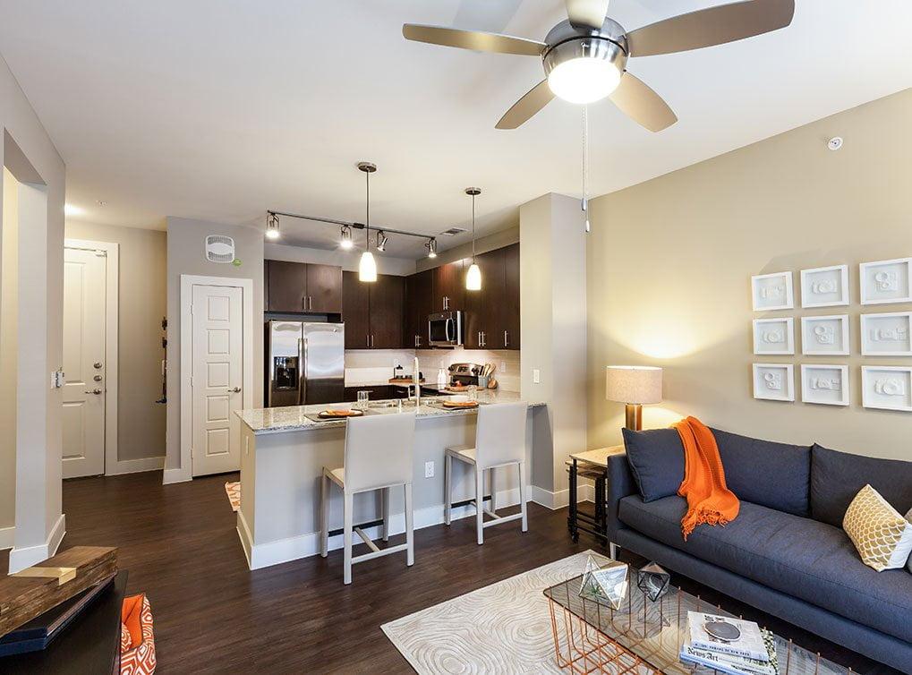 westplano-apartment-interior-kitchen3