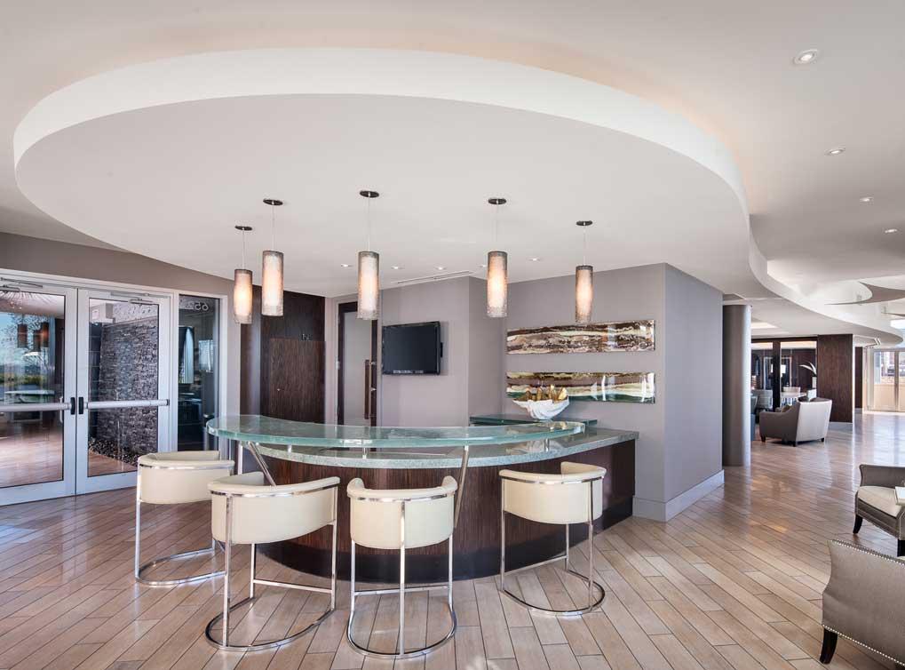 designdistrict-amenity-exterior-clubroom