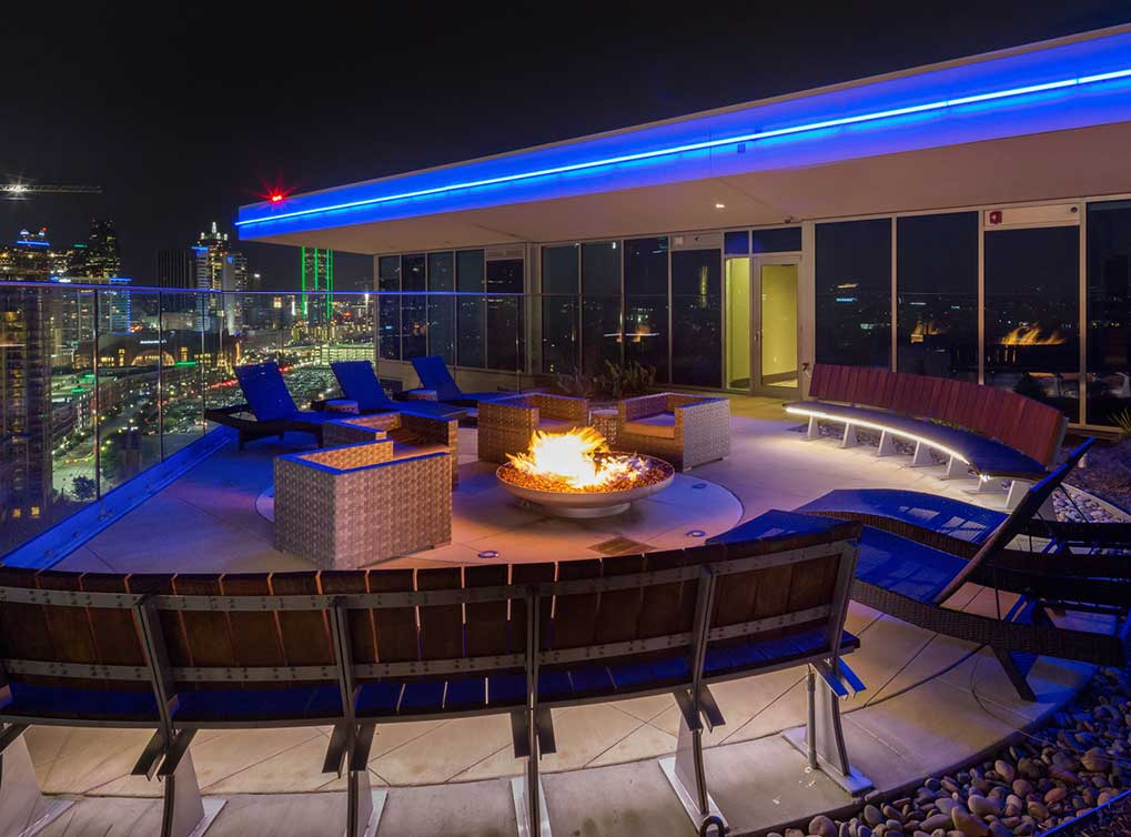 designdistrict-amenity-exterior-fire-pit