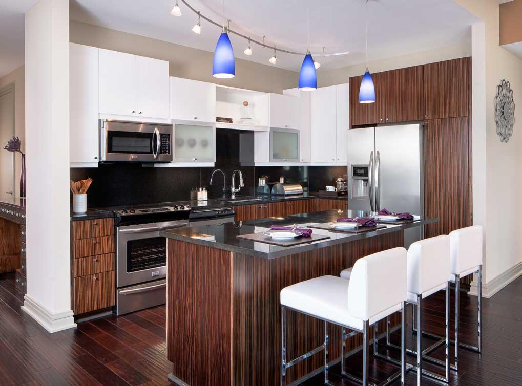 designdistrict-apartment-interior-bathroom2