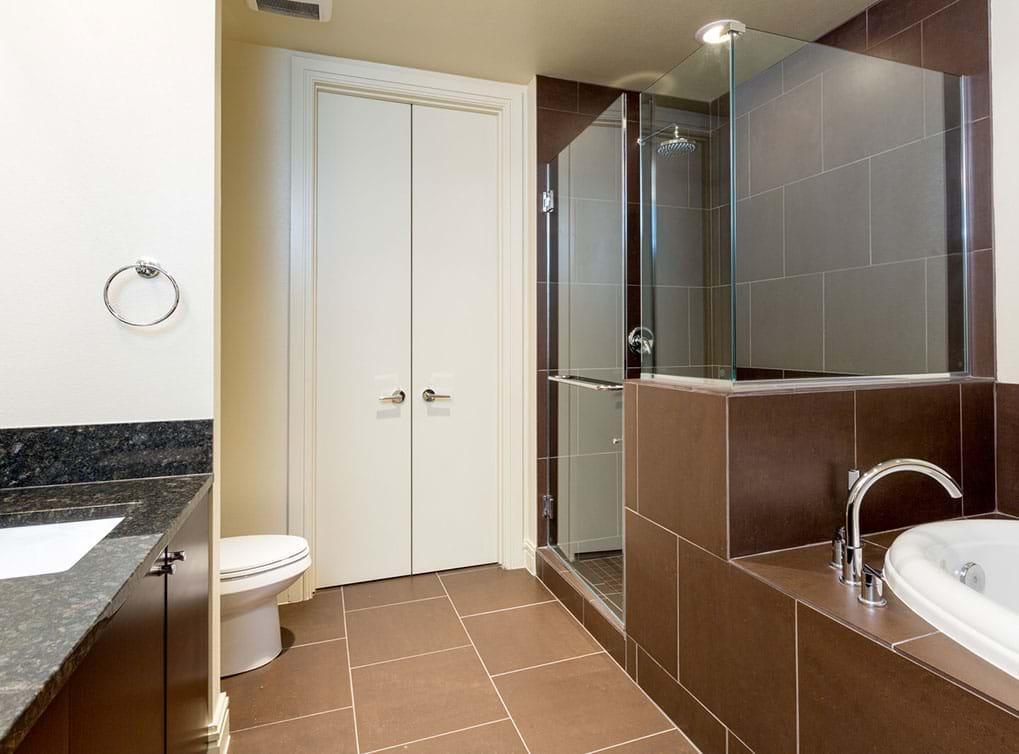 designdistrict-apartment-interior-bathroom3