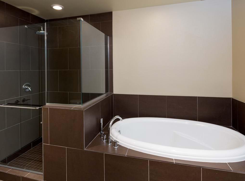 designdistrict-apartment-interior-bathroom4
